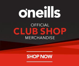 Rochdale Rugby Union Foorball Club Merchandise