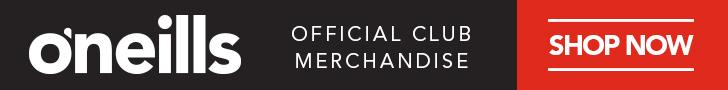 RRUFC Merchandise