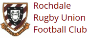 Rochdale Rugby Union Football Club